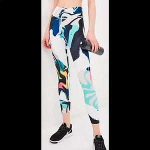 Pants - Nike Tight